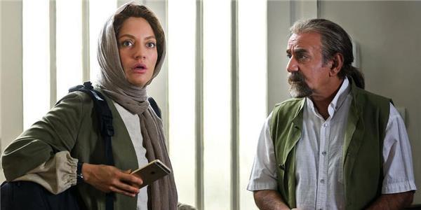 در جستوجوی زمان از دست رفته ; نقد فیلم لسآنجلس، تهران